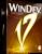 Windev Webdev Astuces
